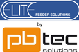 ELITE Feeder Solutions