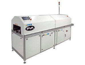 PVA IR2000 – Infrared Heat Curing Chamber