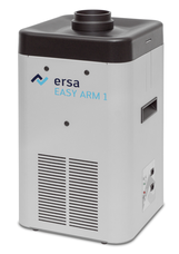 ERSA EASY ARM 1