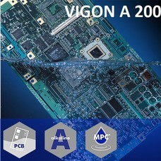 ZESTRON VIGON A 200