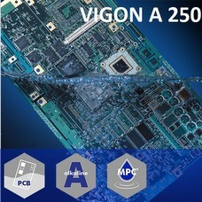 ZESTRON VIGON A 250