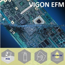 ZESTRON VIGON EFM