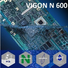 ZESTRON VIGON N 600