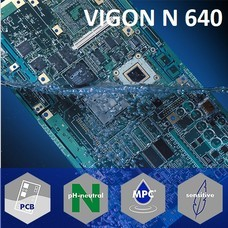 ZESTRON VIGON N 640