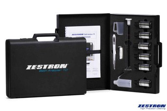 ZESTRON BATH ANALYZER