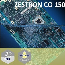 ZESTRON CO 150
