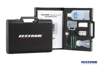 ZESTRON Easy Bath Control